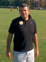 Paolo Pianesani (vicepresidente)