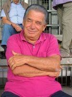 Renzo Bertacchini (consigliere)