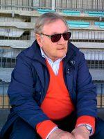 Andrea Tassinari (consigliere)