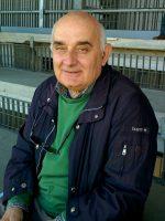 Lino Luppi (consigliere onorario)