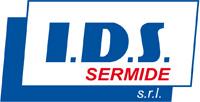 I.D.S.