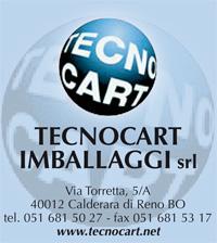 Tecnocart