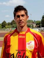 Antonio Cavina (cessata attività)