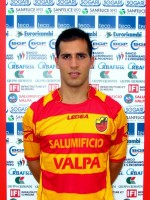 Grimaldi Maicol Attaccante - 1995