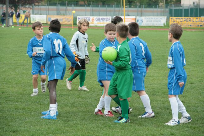 Torneo dell'Angelo