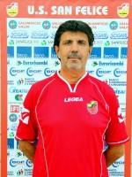 Antonio Venturini (Allenatore)