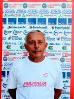 Rosano Gozzi (dir. accompagnatore)