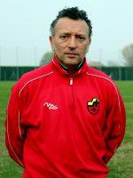 Maurizio Beneventi (allenatore)